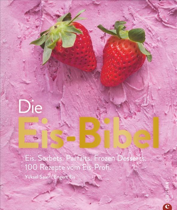 44116_Eis Bibel_U1_U4_Proof.indd